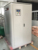 Three phase 380V 500KVA AC Voltage Regulator/stabilizer