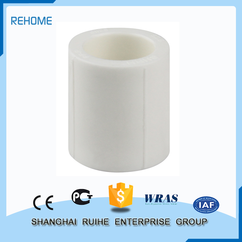 Unique Wholesales plastic pipe ppr flexible camlock types of pump coupling