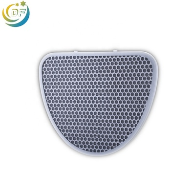 Creative design fashion replacement filter wholesale for range hood