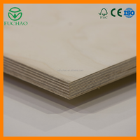 high quality low prices wholesale laminated finnish birch plywood 3mm 5mm 8mm 15mm