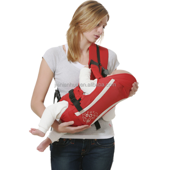 Ergonomic Newborn Cheap Baby Carrier 2017