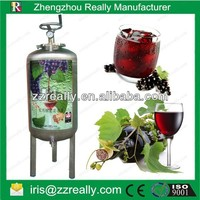 10-80L home wine making fermenter and equipment