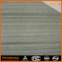 Hot Sell Top Quality Custom Fit Durable Granite Synthetic