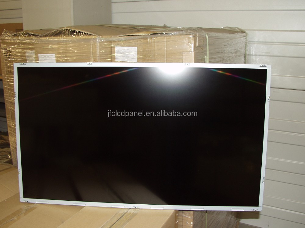 LG LC550EGG-FHM1 55 inch UHD LCD module with EPI interface 120Pin 2880*2160
