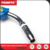 FEIMATE Hot Selling Blue Handle 25AK MIG Welding Torch / CO2 Welding Torch