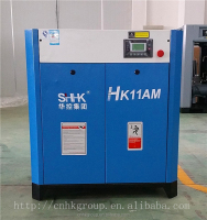 Electric Air Compressor of Direct Drive for sale