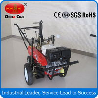 Best selling WBSC409H Mechanical Lawn Sod cutter Manufacturer