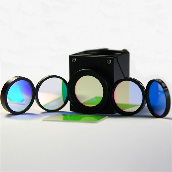 Fluorescence microscope filter DAPI filter used for Microplate Readers