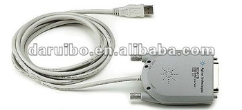 82357A USB/GPIB Interface