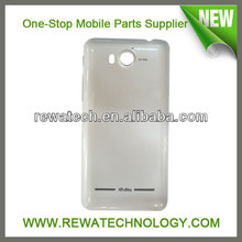 Brand New Back Door For Huawei U8950d Ascend G600 Battery Cover White