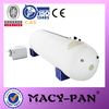 Best Selling Inflatable Hyperbraic Oxygen Therapy