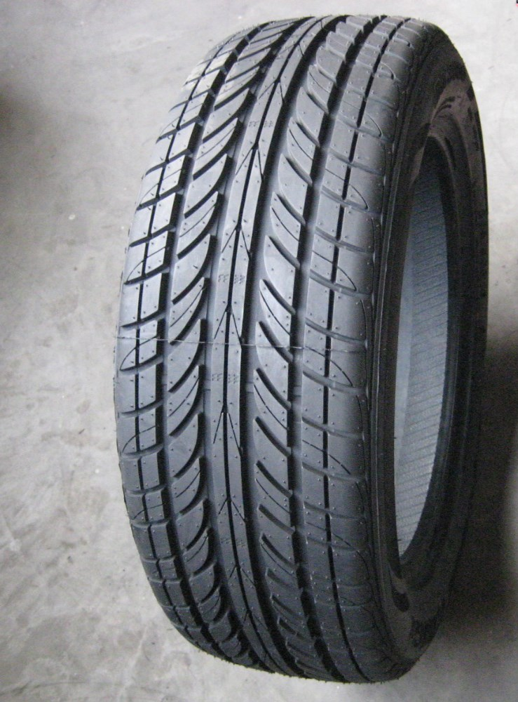 wholesale new tires online buy best new tires from china wholesalers. Black Bedroom Furniture Sets. Home Design Ideas