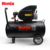 RONIX high quality Low price air compressor 80Liter 2.5HP 8bar/116psi RC-8010