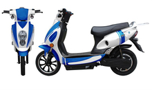 hot selling 48v chinese old electric scooter cheaper