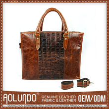 Excellent Quality Low Cost Custom Color Handbag Brands In India