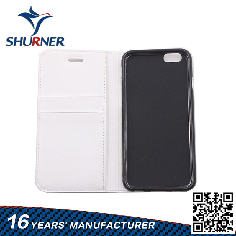 for Apple iPhone Compatible Brand oem phone case