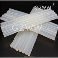 W112 TRANSPARENT Hot melt glue stick for DIY
