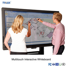 65inch Touch Smart Board for meeting room