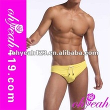 2013 Paypal accept latex panties for men