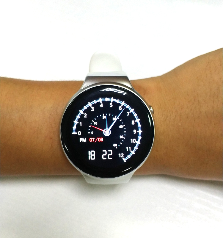 Android Gps Smart Watch (6).jpg