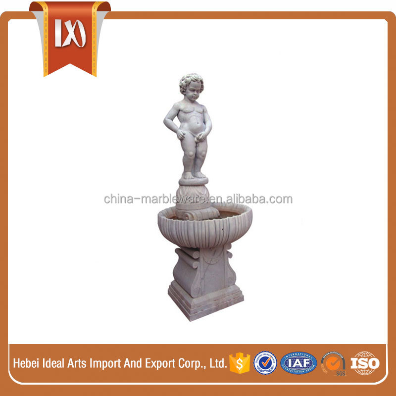 Marble Hand Carving Whale Faucet Fountain - Buy Whale Faucet ...