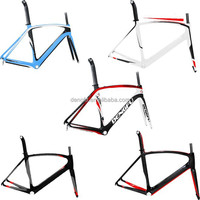 New Style High Quality Toray&Di2 Bicycle carbon&full carbon road bike,carbon fibre bike,cheap carbon fiber road bike
