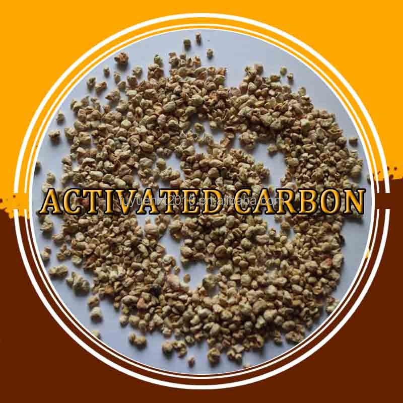 Abrasive Or Food Grade Corn Cob For Mushrooms Cultivation
