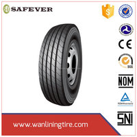 chinese tires brands 11r24.5 truck tires new products looking for distributor
