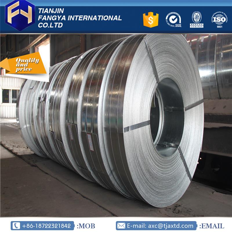 construction material ! gl roof sheet for wave tiles 0.20x1000mm galvalume coil with CE certificate