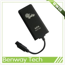 2015 new products cost-effective smallest car gps tracker