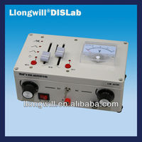 School Supplies Lab Equipment Smart Power Supply