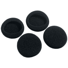 PTCQ used to airway disposable foam sponges headphone / earphone covers