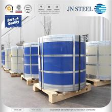 gi coil/ price hot dipped galvanized steel coil q195 cold rolled steel