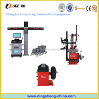 Wholesale tire changer vehicle equipment