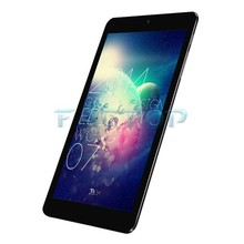 Cheapest 9.7 inch android 4.4 MTK8392 octa core tablet pc Cube U65GT/Talk9x NAND fast flash tablet pc