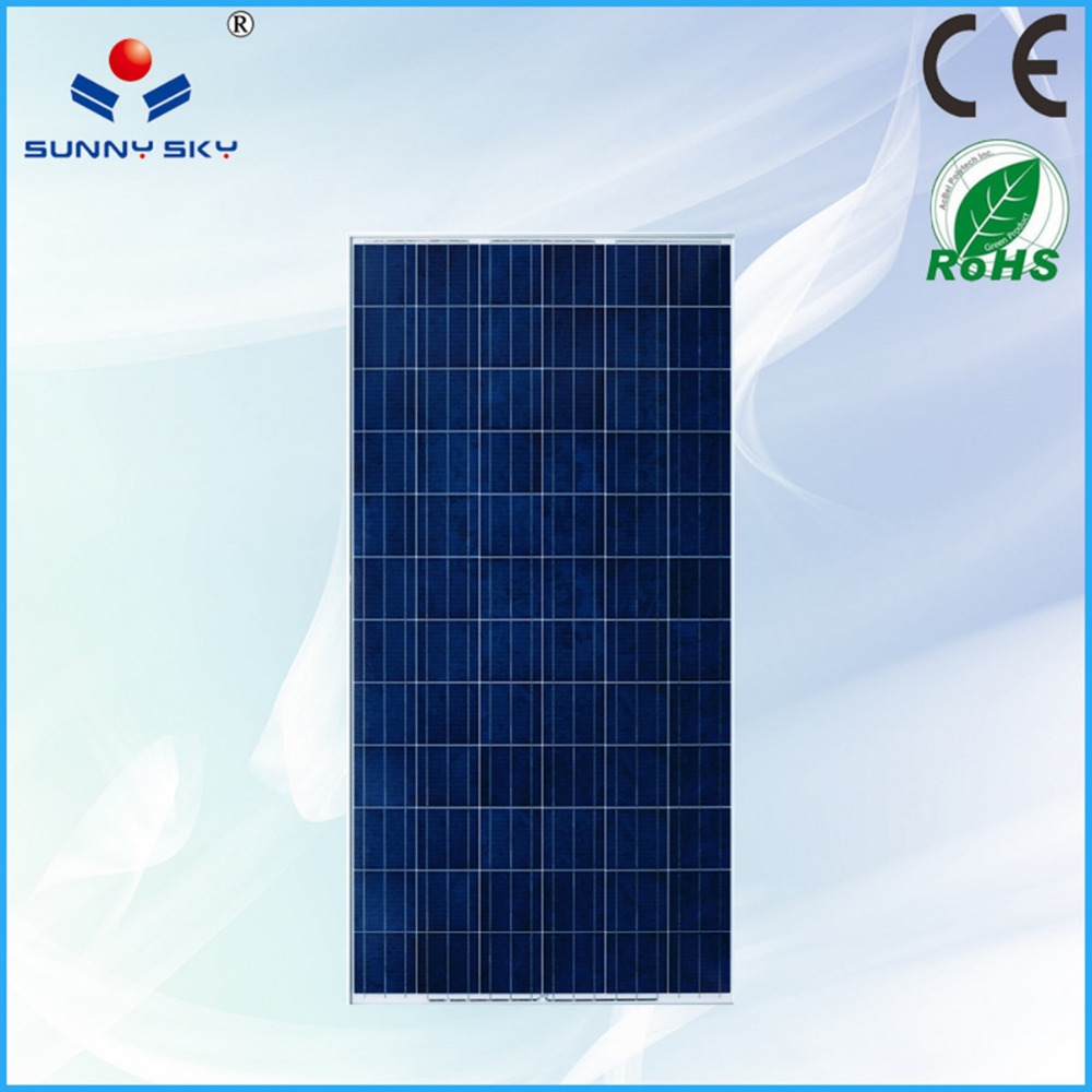 cheap price per watt 250w/ 300w/ 350w solar <strong>panel</strong> for wholesale TYP300