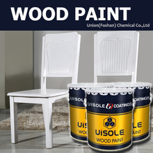 alkyd based wooden furniture varnish finish, wood polyurethane paint