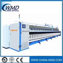 FB478 open end wool yarn spinning machine hot selling