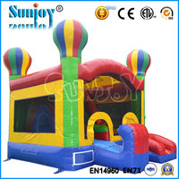 Durable Cheap Inflatable Princess Bouncy Castle Slide,Moonwalk Jumpers Inflatables,Birthday Party Jumpers for Sale