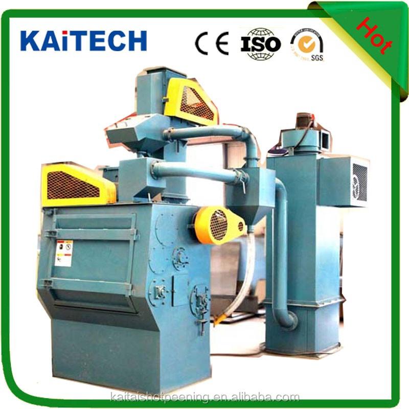 shotblast machine