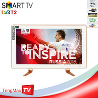22 INCH REPLACEMENT LCD SCREEN LED TV WITHFULL HD SMART TV