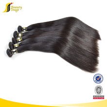 2014 Most Popular Wholesale Price Remy Hair Spiral Curl