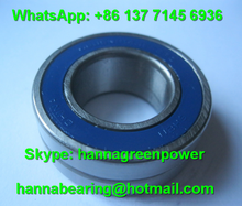 OW6005-RS Flanged Deep Groove Ball Bearing ; OW6005RS / OW6005.RS Clutch Bearing for Washing Machine 25x47/64x12mm