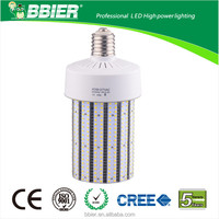 Amazing led light 80 w led