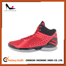 Original design Men's basketball shoe sports shoe