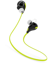 stereo bluetooth earphone,wireless sport headset