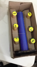 Liuyang happy fireworks factory make 1.4G 1.3G Wholesale Artillery Shell