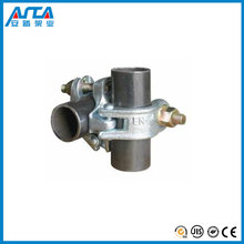 High quality cheap drop forged joint pin coupler for scaffolding with good