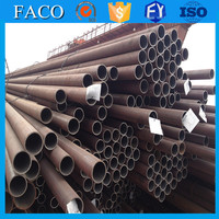 ERW Pipes and Tubes !! metal pipe 1 inch thick material ss400 equivalent
