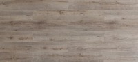 12mm hdf laminate wood flooring 6030-386